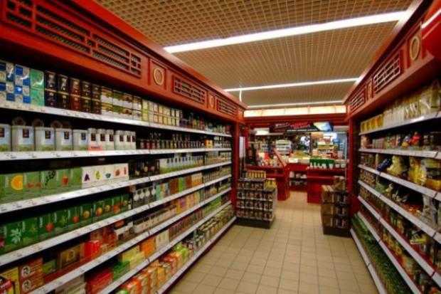 UOKiK: Producenci żywności mogą razem przeciwstawić się sieciom handlowym