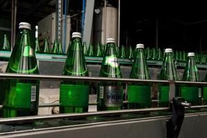 Spółka B-Line modernizuje linię produkcyjną, na wiosnę wprowadzi m.in. napoje smakowe