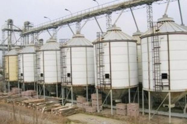 Ziarn-Pol wyda 6 mln zł na inwestycje w 2010 r.