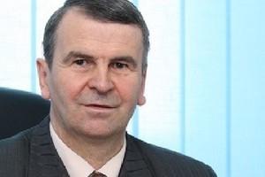 Mlekovita planuje zainwestować 100 mln zł w produkcję serów