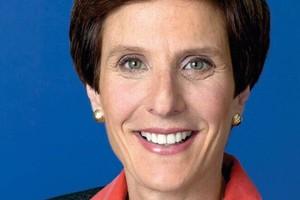 Kraft Foods złożył oficjalną propozycję przejęcia Cadbury za 9,8 mld funtów