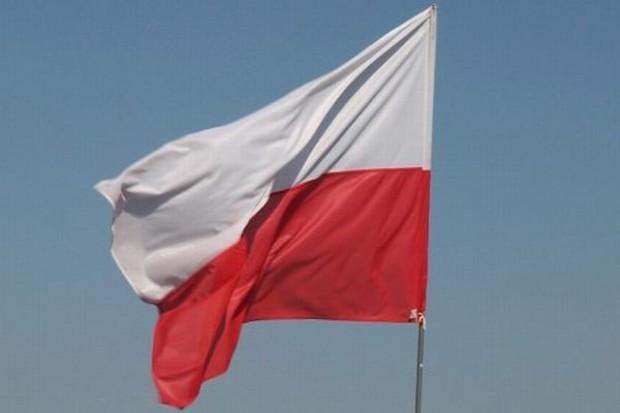Czy Polska jest dziś niepodległa?