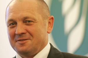 Minister rolnictwa zabiegał w Moskwie o szersze otwarcie rosyjskiego rynku dla polskiej żywności