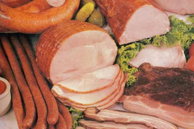 SRW RP będzie realizować program promocji mięsa za ponad 3 mln euro