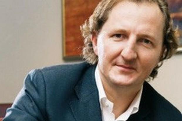 Bakalland zwiększył udziały w Gardenii, zarząd już zapowiada kolejne akwizycje