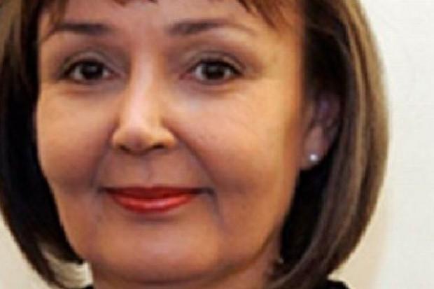 Minister pracy zamierza walczyć o bezpieczeństwo przyszłych emerytur