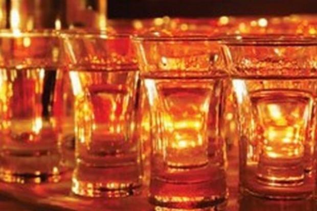 Resort gospodarki ułatwi życie hurtownikom alkoholi