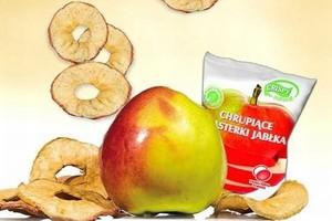 """Polski producent chipsów """"dokopie"""" największym zagranicznym koncernom spożywczym"""