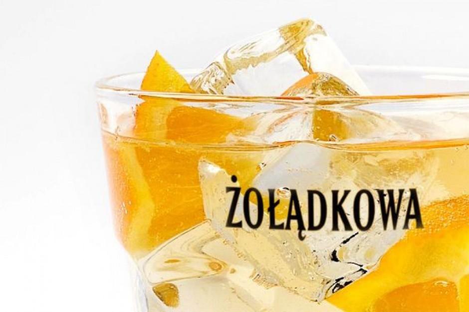 Stock Polska chce mieć w 2009 r. 500 mln z przychodów