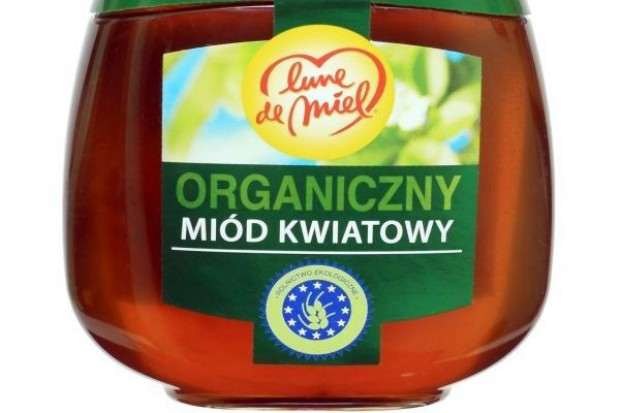 Na polskim rynku debiutują miody z Francji