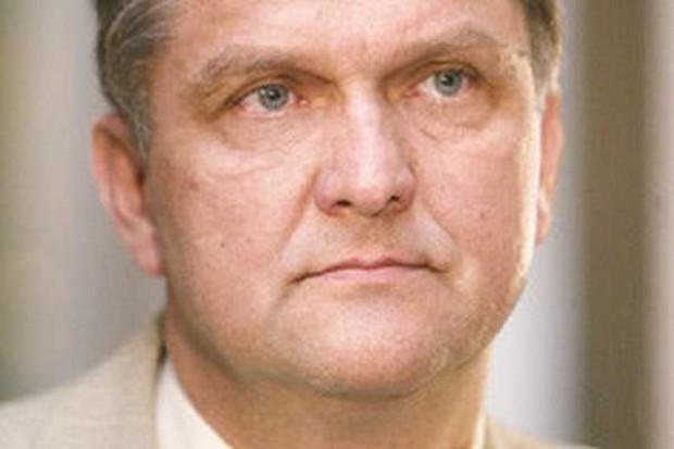 Prezes PZZHiPD: Rynek drobiu w Polsce się załamał