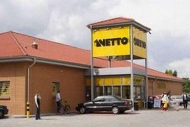 Czy sieci Netto uda się otworzyć do końca roku zapowiadanych 30 sklepów?