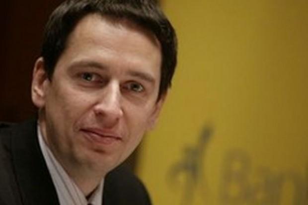 Prezes Makaronów Polskich: Pomysł dotyczący monitorowania cen jest trudny do realizacji
