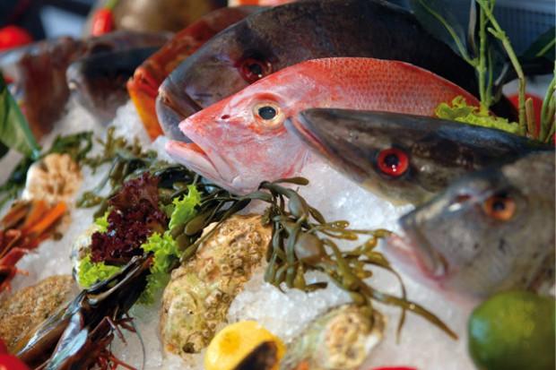 Spółki rybne: Kryzysowi już dziękujemy