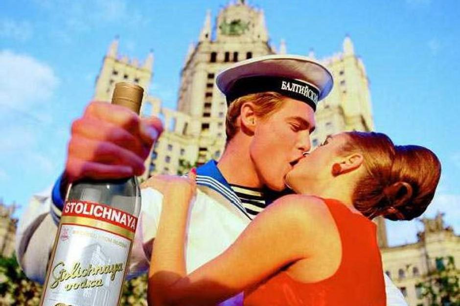 Rosja planuje wprowadzenie minimalnych cen na wódkę