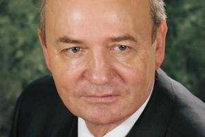 ZM Dobrosławów zwiększyły obroty o 30 proc.
