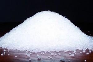 Rosja zapowiada zmniejszenie cła na import cukru surowego