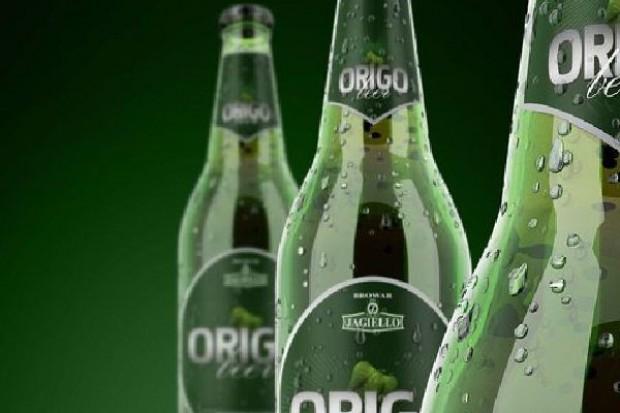 Polacy zaczynają znowu kupować piwa z lokalnych browarów