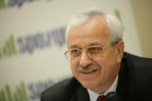 Prezes Łmeat Łuków: Firmy mięsne obserwują rynek pod kątem przejęć
