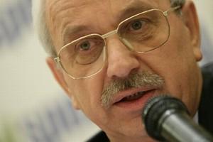 Prezes Łmeat Łuków: Sieci wykorzystują swoją monopolistyczną pozycję