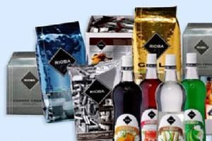 Grupa Metro chce podwoić sprzedaż produktów pod marką własną w swoich hurtowniach