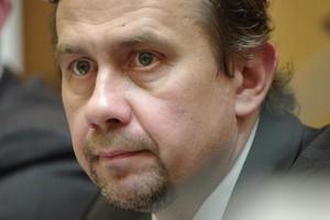 Prezes PMB: Branża mięsna nie otrzymuje żadnej pomocy ze strony państwa
