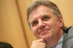 Dyrektor Pago: Firmy powinny poprawiać konkurencyjność stawiając na lepszą obsługę łańcucha dostaw