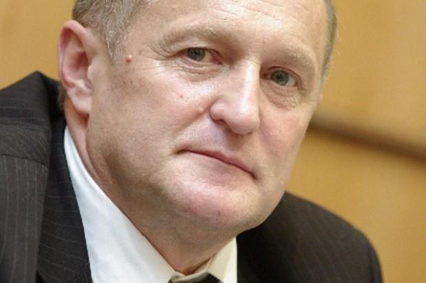 Prezes SRW RP: Konsolidacja pionowa może uzdrowić gospodarkę mięsną