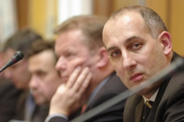 Prezes Drosedu: Spadek konsumpcji mięsa czerwonego spowodował wzrost sprzedaży drobiu