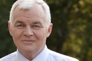 J. K. Bielecki zrezygnował ze stanowiska prezesa banku Pekao S.A.