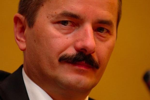 Prezes Jutrzenki: Polskim firmom brakuje mocnej marki