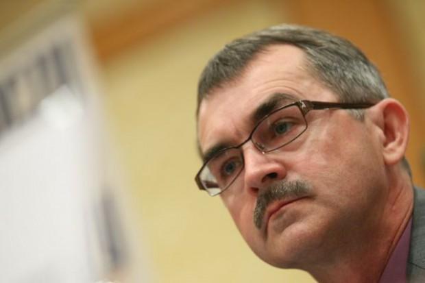 Właściciel FH Rolnik: Kryzys na Węgrzech umożliwił nam szeroką ekspansję na rynek rumuński