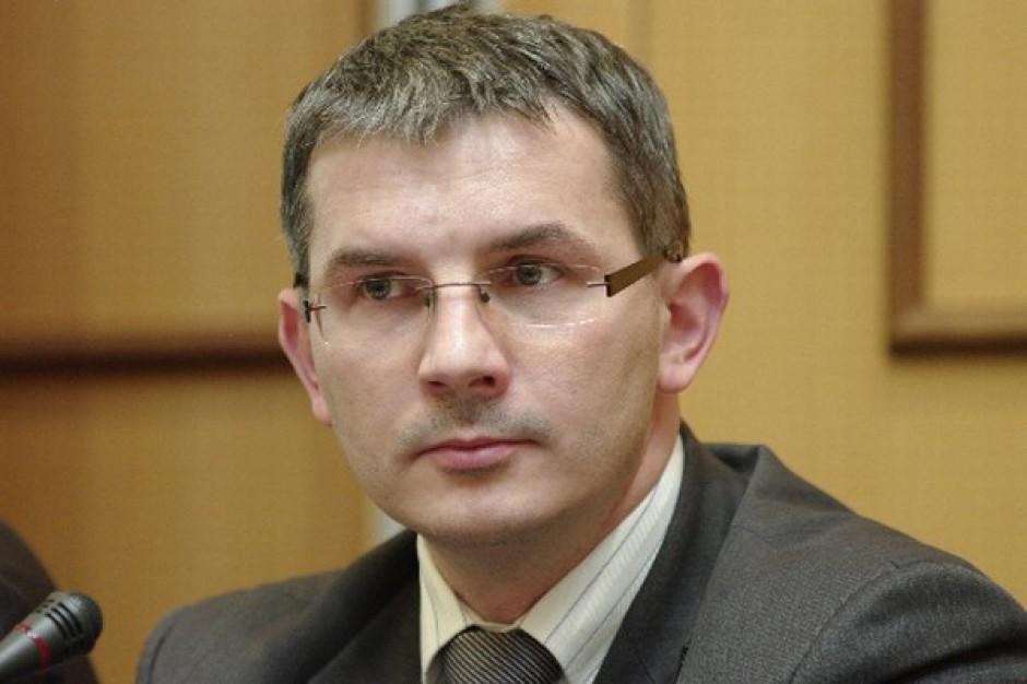 Prezes Polskiego Mięsa: Fundusze promocji pozwolą stworzyć strategię dla poszczególnych branż