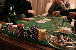 80 proc. Polaków to przeciwnicy hazardu