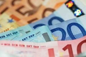 Wiceminister finansów: Wzrost PKB w trzecim kwartale wyższy niż w drugim