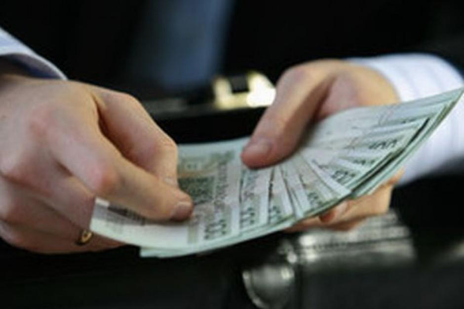 Banki coraz chętniej udzielają kredytów