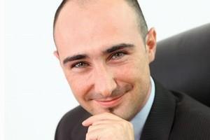 FM Logistic chce szybko rosnąć na polskim rynku