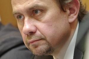 Prezes PMB: W sprzedaży wędlin dominuje kanał tradycyjny