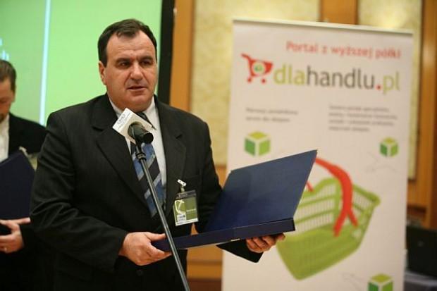 Prezes WSP Społem: Myślimy o wejściu w segment dań gotowych