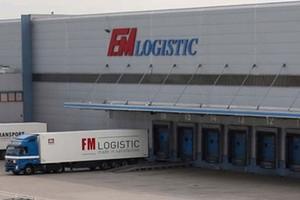 FM Logistic planuje inwestycje i wzrost sprzedaży o 10 proc.