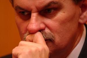 Prezes Pekpolu: Zakłady mięsne zaczynają zwracać uwagę na marketing