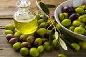 IJHARS: Poprawa jakości oliwy z oliwek w porównaniu z 2008 r.