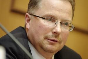Prezes ZM Nowak: Trzeba znaleźć pomysł na finansowanie organizacji branżowych