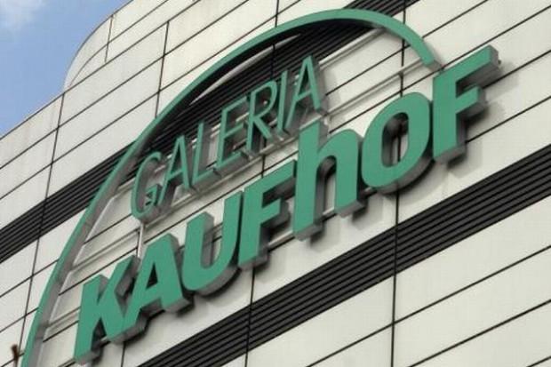 Niemcki Trybunał Konstytucyjny nakazuje zamknięcie sklepów i ograniczenie handlu w niedzielę