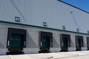 W IV kwartale na rynek trafi zaledwie 30 tys. mkw. nowej powierzchni magazynowej