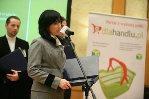 Kierownik produkcji OSM Łowicz: Sektor HoReCa ma coraz większe znaczenie