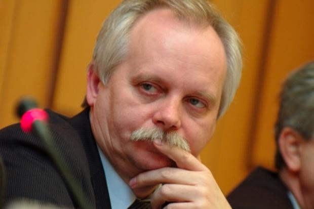 PZPBM przeznaczy 5 mln zł na promocję mięsa wołowego wysokiej jakości