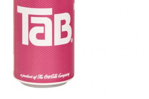 Producenci napojów powinni śledzić dane dotyczące zdrowia Polaków