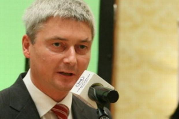 Koncern mleczarski Muller nie wyklucza dalszej ekspansji na rynki Europy Wschodniej