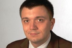 Elopak: Na stałą poprawę sytuacji na rynku, trzeba jeszcze poczekać